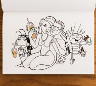 pen-paper-cath-love-06