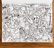 pen-paper-cath-love-07