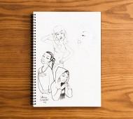 pen-paper-cath-love-09