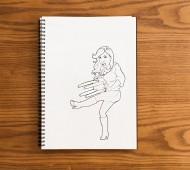 pen-paper-cath-love-11