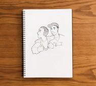 pen-paper-cath-love-12