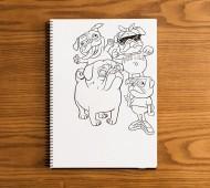 pen-paper-cath-love-13