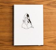 pen-paper-cath-love-14