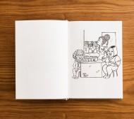 pen-paper-cath-love-16