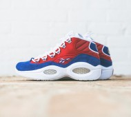 reebok-question-banner-sneaker-politics-1