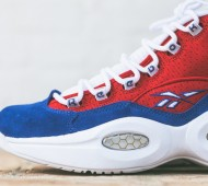 reebok-question-banner-sneaker-politics-3