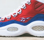 reebok-question-banner-sneaker-politics-4