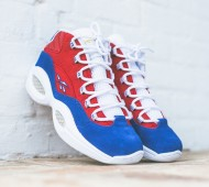 reebok-question-banner-sneaker-politics-5