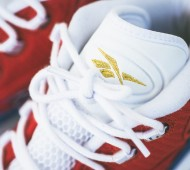 reebok-question-banner-sneaker-politics-6