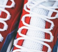 reebok-question-banner-sneaker-politics-7