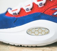 reebok-question-banner-sneaker-politics-8