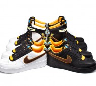 riccardo-tisci-breaks-down-the-nike-r-t-air-force-1-collection-1