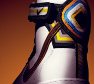 riccardo-tisci-discusses-nike-air-force-rt-collab-01