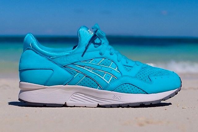 ronnie-fieg-asics-gel-lyte-v-cove-preview-1