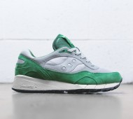 saucony-spring-2014-shadow-6000-premium-pack-1