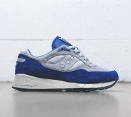 saucony-spring-2014-shadow-6000-premium-pack-2