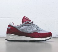 saucony-spring-2014-shadow-6000-premium-pack-4