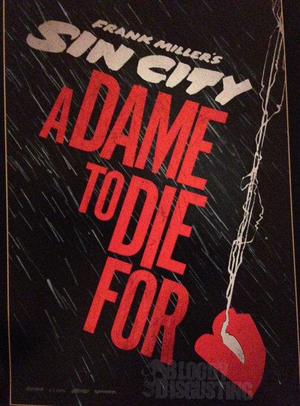 sin-city-a-dame-to-kill-for-2.04.22-PM-610x826