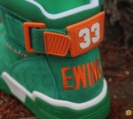 sn-select-ewing-33-hi-st-patricks-day-14