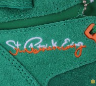 sn-select-ewing-33-hi-st-patricks-day-17