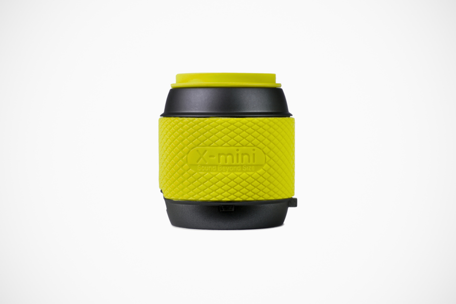 speaker-x-mini-2014-spring-summer-thumbsize-speakers-1