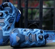stash-packer-shoes-reebok-insta-pump-fury-011