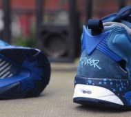 stash-packer-shoes-reebok-insta-pump-fury-021-900x600