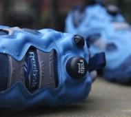 stash-packer-shoes-reebok-insta-pump-fury-031-900x600