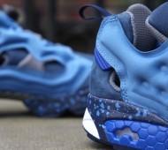 stash-packer-shoes-reebok-insta-pump-fury-041-900x600