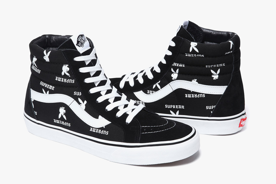 supreme-playboy-vans-spring-summer-2014-footwear-collection-01-960x640