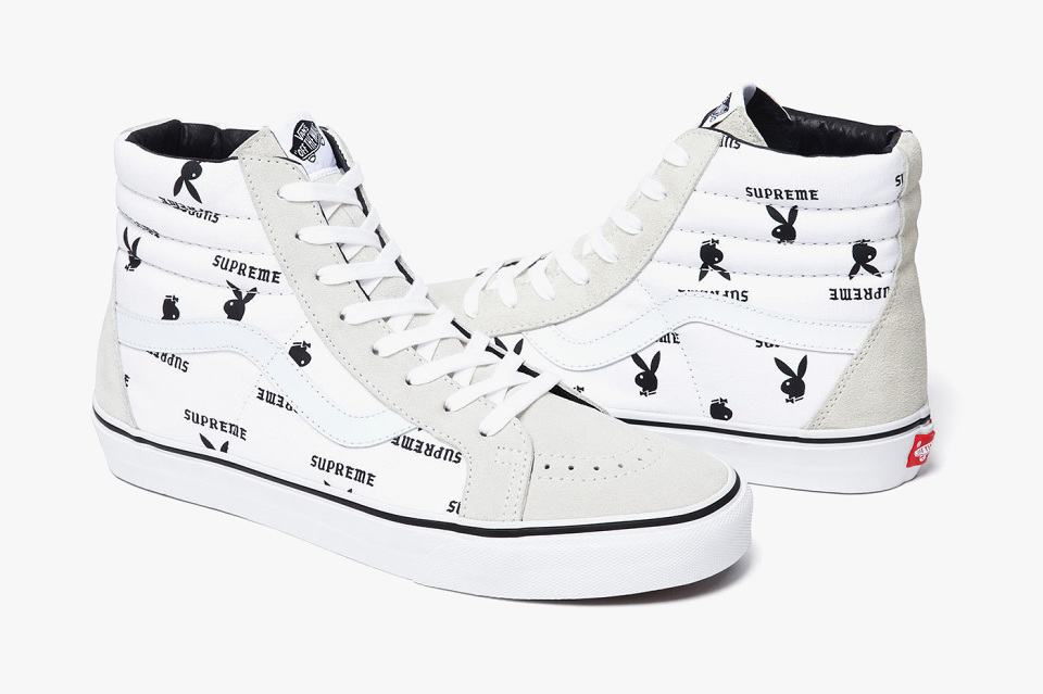 supreme-playboy-vans-spring-summer-2014-footwear-collection-02-960x640