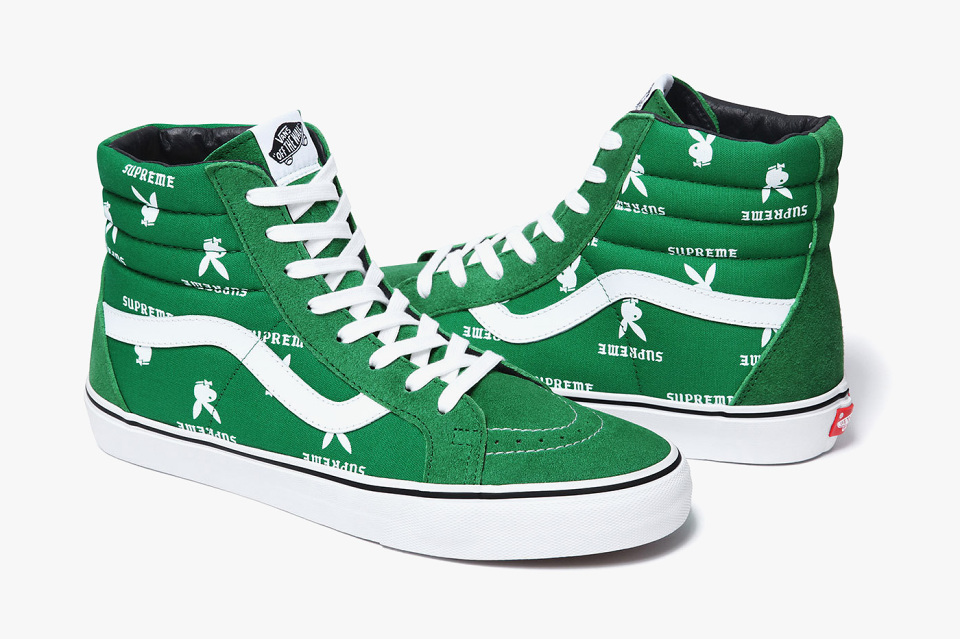 supreme-playboy-vans-spring-summer-2014-footwear-collection-03-960x640