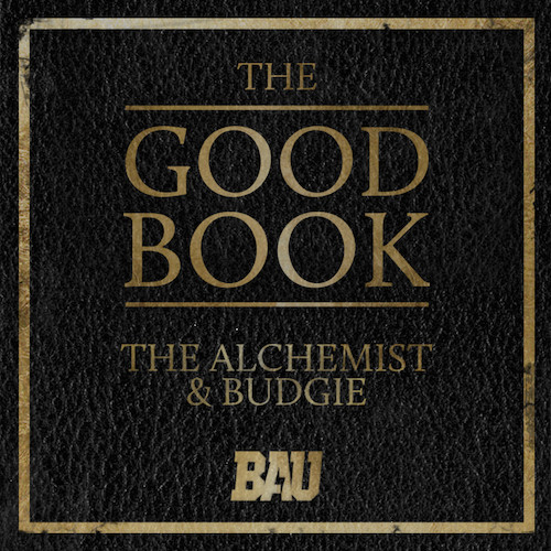 the-good-book