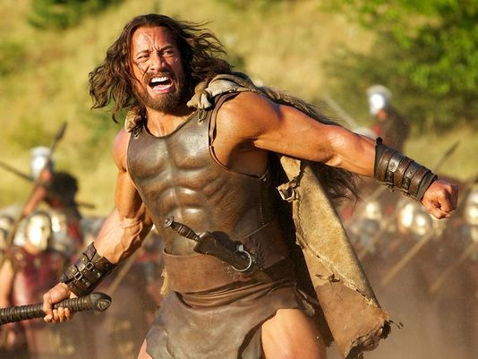 the-rock-in-hercules-the-thracian-wars