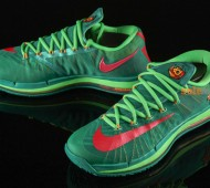 turbo-green-nike-kd-6-elite-1