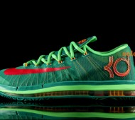 turbo-green-nike-kd-6-elite-2