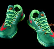 turbo-green-nike-kd-6-elite-4
