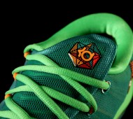 turbo-green-nike-kd-6-elite-6