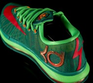 turbo-green-nike-kd-6-elite-7