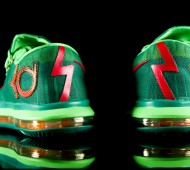 turbo-green-nike-kd-6-elite-8