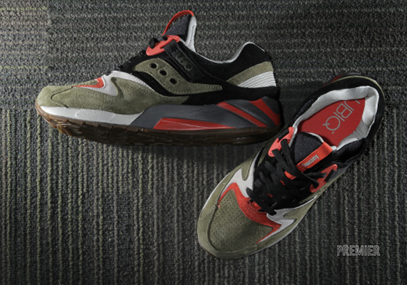 ubiq-saucony-grid-9000-dirty-martini-premier-1