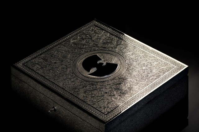 wu-tang-clan-to-sell-one-copy-of-secret-double-album-for-millions-of-dollars-01-960x640