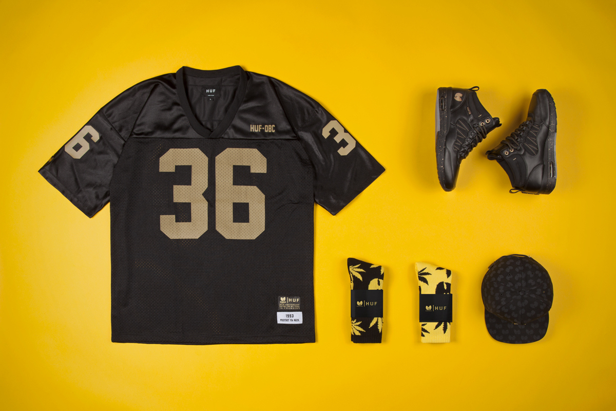 wu-tang-clan-x-huf-1-spring-summer-collectionn-01