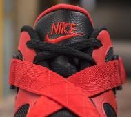 Nike-Air-Raid-3