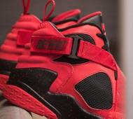 Nike-Air-Raid-4