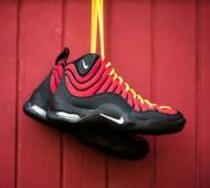 Nike_Air_Bakin_OG_Sneaker_Politics_3_1024x1024-600x400