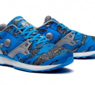 Reebok-Stash-Camo-Pump-Collection-01-740x493-570x379