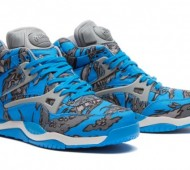 Reebok-Stash-Camo-Pump-Collection-041-740x493-570x379