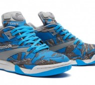 Reebok-Stash-Camo-Pump-Collection-07-740x493-570x379