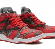 Reebok-Stash-Camo-Pump-Collection-10-740x493-570x379